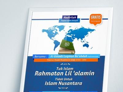 dakwahstudio_poster-islamrahmatan-lil-alamin_mockup